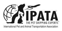Ipata Petfly International Pet relocation service